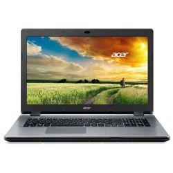 Acer Aspire E5-771G-79X3