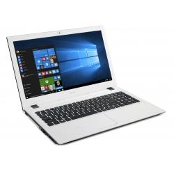 Acer Aspire E5-772-36D9