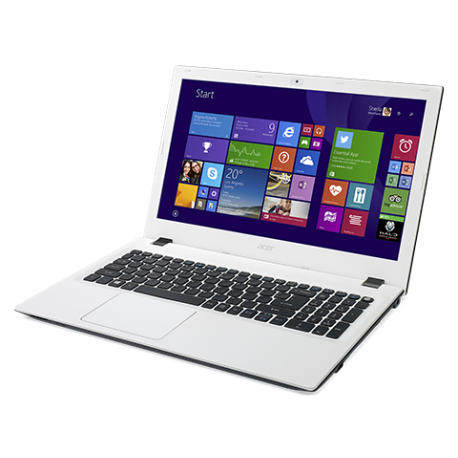 Acer Aspire E5-573G-565T