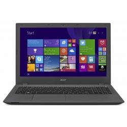 Acer Aspire E5-722-26EB