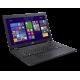 Acer Aspire ES1-731-C850