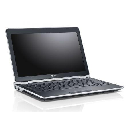 Dell Latitude E6230 - 4Go - HDD 320Go