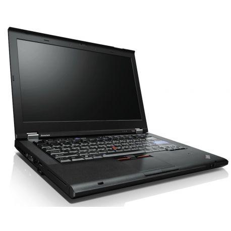 Lenovo ThinkPad T420-4236