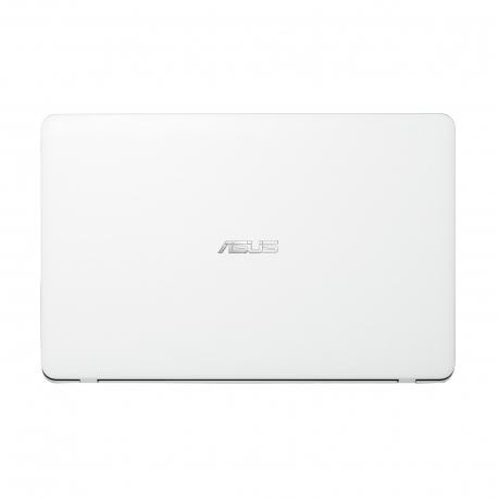 Asus X751LK-TY170H