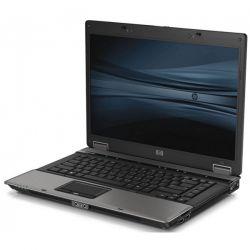 """HP Compaq 6530B-T564G16 Intel Core 2 Duo T5670 4Go 160Go DVDRW 14"""" Wifi Windows 7"""