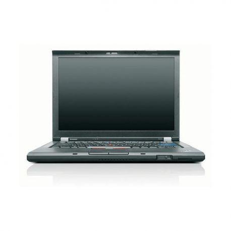 Lenovo ThinkPad T410 - 4Go - 320Go HDD