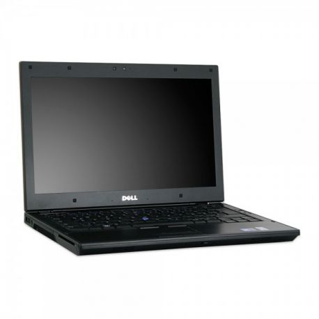 "Dell Latitude E4310-522G25 Intel Core i5 520 2Go 250Go Webcam 13,3"" Windows 7"