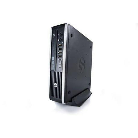 HP Compaq Elite 8200
