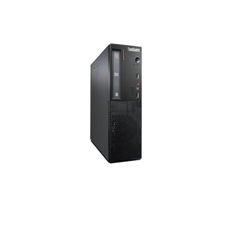 Lenovo ThinkCentre M70 DT