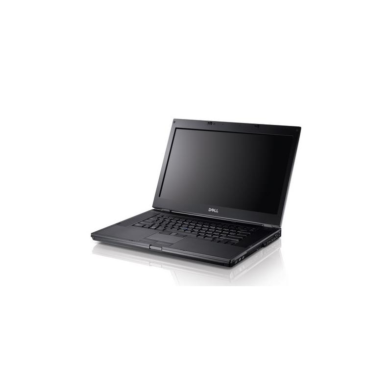 pc portable d 39 occasion e6410 core i5 4go 160go