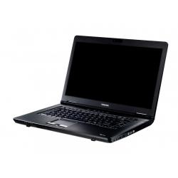 Toshiba Tecra A11 2Go 320Go