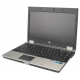 HP EliteBook 8440P 4Go 250Go