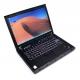 Lenovo ThinkPad R61E