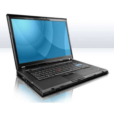 Lenovo Thinkpad T400-ZBS