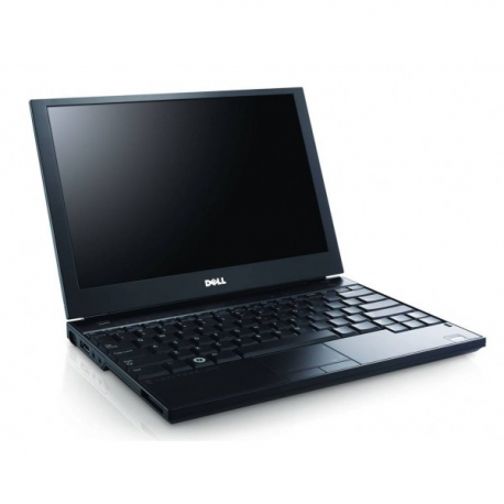 Dell Latitude E5400 2Go 160Go