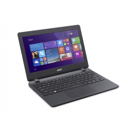 Acer Aspire ES1-131-C7NV