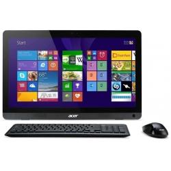 Acer Aspire ZC-107-006