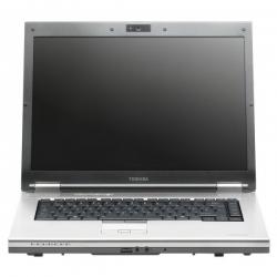 Toshiba Tecra A10 2Go 250Go