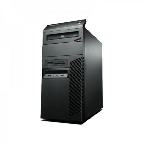 Lenovo ThinkCentre M91P DT