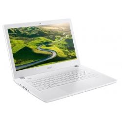 Acer Aspire V3-372-5912