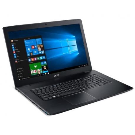 Acer Aspire E5-774G-77JM