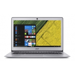 Acer Aspire SF314-51-57HZ