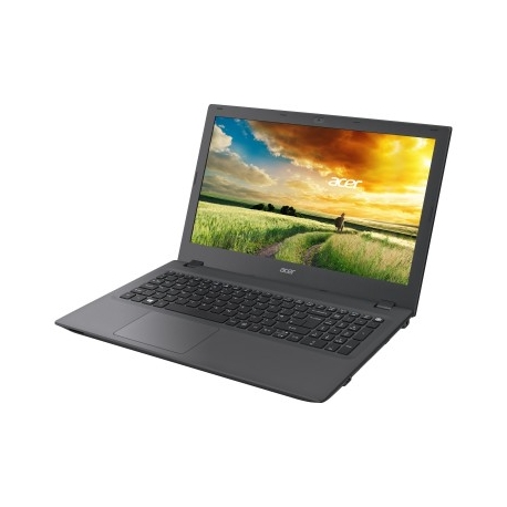 Acer Aspire E5-573G-37ZE