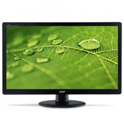 """Ecran Acer S200HQLHb - 19,5"""""""