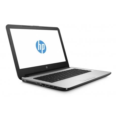HP 14-ac121nf