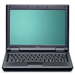 Fujitsu Esprimo D9500 2Go 160Go