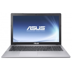 Asus R510JK-DM086H