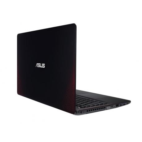 Asus R510JK-DM177H