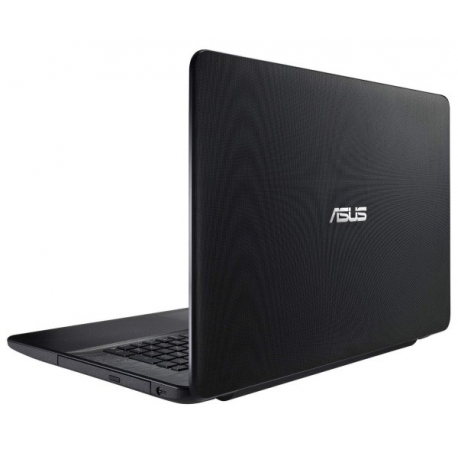 Asus  X751LD-TY062H
