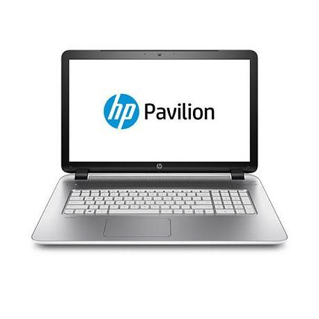 hp pavilion 17 f121nf laptopservice. Black Bedroom Furniture Sets. Home Design Ideas