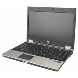 HP EliteBook 8440P 4Go 320Go