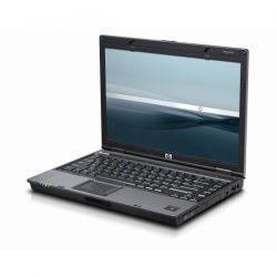 HP Compaq 6910P