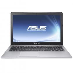 Asus R510JK-DM209H