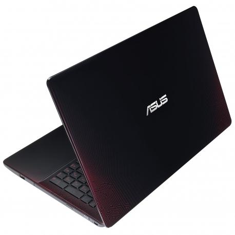 Asus R510JK-DM187H