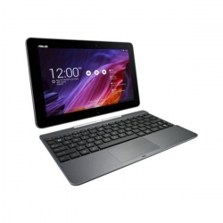 Asus Transformer Book TF0310CG-1A008A
