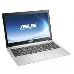 Asus K551LN-XO401H