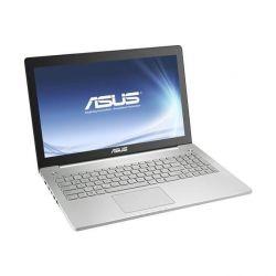 Asus N550JK-CM116H