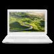 Acer Aspire E5-573G-35JB