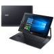 Acer Aspire R7-372T-702H