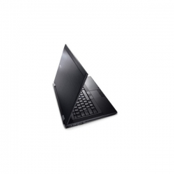 Dell Latitude E6400 4Go 160Go
