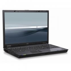 HP  Compaq 8710W  2Go 120Go