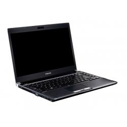 Toshiba Portege R700-1F0