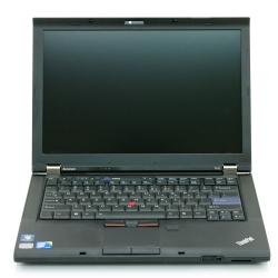 Lenovo T410s 2Go 128Go SSD