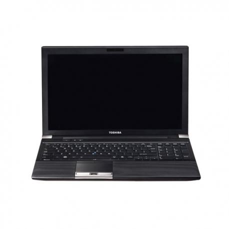 Toshiba Tecra R950 4Go 500Go