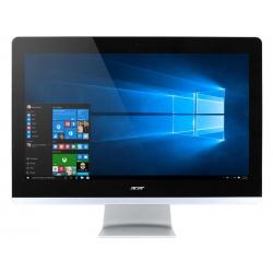 Tout-en-un Acer Aspire Z3-705-002