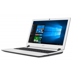 Acer Aspire ES1-572-54JP